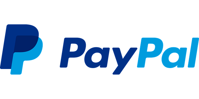 Paypal Karte Kaufen.Zahlungsmöglichkeiten Fanpage Likes Kaufen Eu